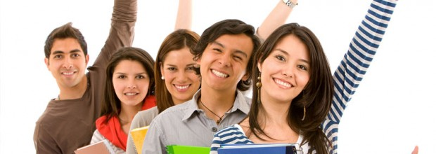 Student Bursaries