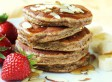 Shrove Tuesday Pancake Supper (Feb 28)