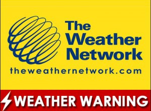 WeatherWarning_L