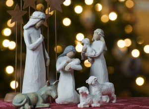 Nativity (website)