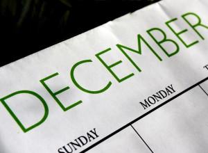 December-Calendar-Clipart-3