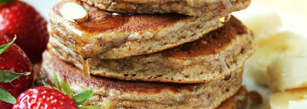 Pancake Supper and Ash Wednesday worship