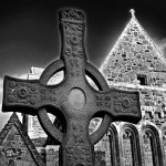 Gifts of Celtic Christianity