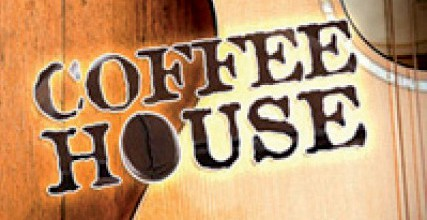Coffee House (February 7)
