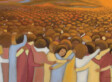 Worship for November 01, 2020